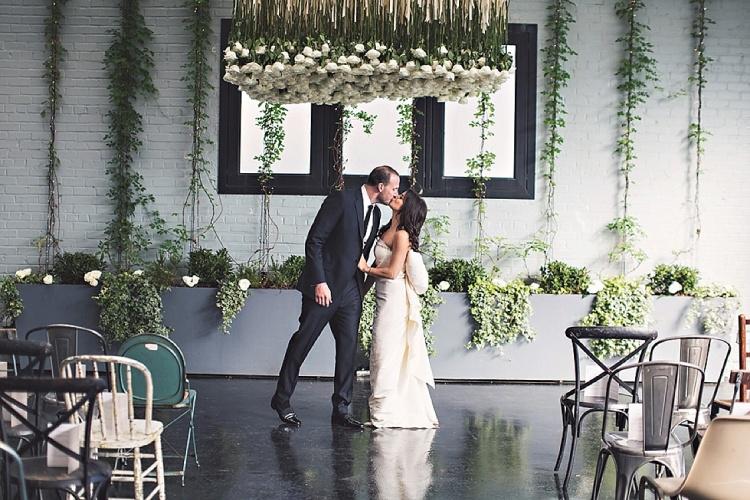 501-union-wedding-jove-meyer-events-37