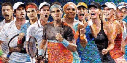 aumo001_tennis_aus