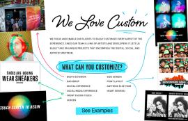 custom-slide