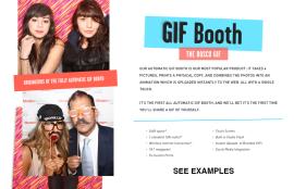 gif-slide
