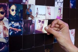 hand+placed+mosaic+sticker