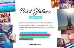 print-slide